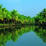 Kerala – God's Own Country