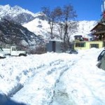 Kulu – Manali Tour Package – 6 Nights