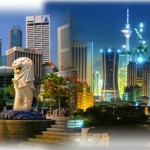 Singapore – Malaysia Tour Package