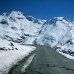 Manali, Himachal Pradesh – Hill Station