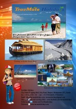 TravMate Holidays