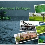 Kerala Monsoon Tour Package