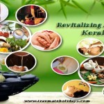 Revitalizing Ayurvedic Tour Packages