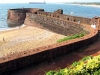 agoda-fort-in-goa