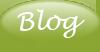 TravMate Holidays's Tourism Blog