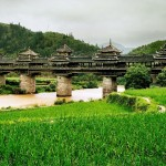 China Tour Package 5N/6D