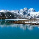 Darjeeling and Gangtok Tour Package 5N/6D
