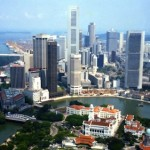 Singapore Tour Package 3N/4D