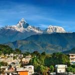 Nepal (Kathmandu – Nagarkot) Tour Package 3N/4D