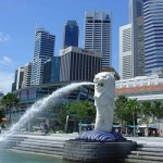 Singapore – Malaysia Tour Package 6N/7D