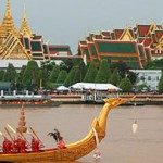 Thailand Tour Package 4N/5D