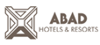 Abad Hotels & Resorts - Cochin