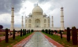 Taj-Mahal-India-Golden-Triangle-Tour