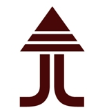 JJOWENS - Premium Quality Leather Footwear & Accessories Logo