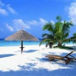 Goa Tour Package 3N/4D