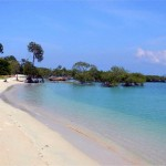 Andaman Tour Package – 6N/7D