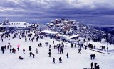 affordable-himachal-tourism-packages