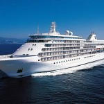 Singapore to Hong Kong Cruise Package