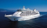 Cheap-International-Cruise-Packages-from-India