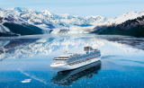 Luxury International cruising packages from India