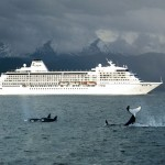 Seattle To Seattle Cruise Package