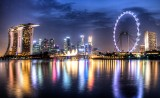 Cheap Singapore Tour Packages