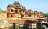 Mathura-Vrindavan-Tour-Tourism-Packages