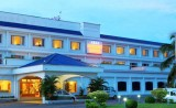 Abad Airport Hotel Cochin, Kerala - India