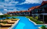 Book Ramada Resort Cochin, Kerala - India