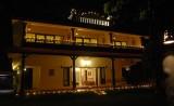 Book Wintergreen Waterfront Resorts, Cochin, Kerala - India