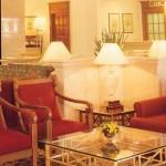 Hotel Abad Atrium – Cochin