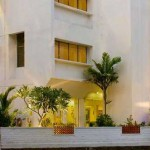 Hotel Abad Fort – Cochin