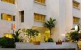 Hotel Abad Fort Cochin, Kerala - India