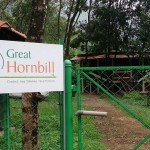 Great Hornbill Resort – Nilambur
