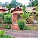 Mannaas Veedu Homestay – Pathanamthitta
