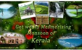 Kerala cheap packages