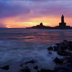 Kerala Package with Kanyakumari 6N/7D