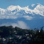 Darjeeling Gangtok Package 5N/ 6D