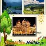 Wayanad, Mysore, Ooty – 6 night 7 days package